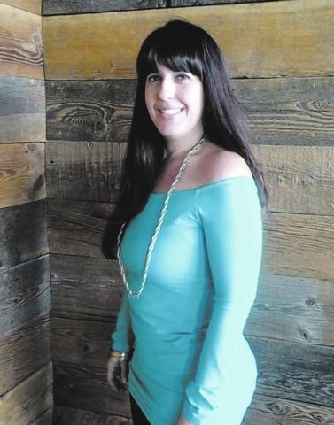 Leslie Valdes