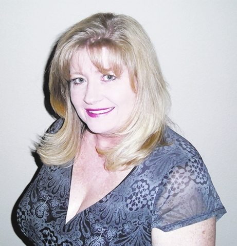 Kim McAllister