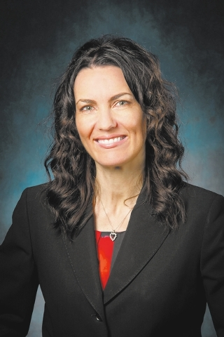 Linda Marie Norcross