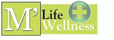 M Life Wellness version