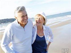 Forever young: 5 ways treating hearing loss can revitalize your life