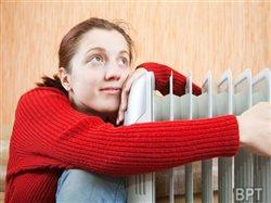 Keep the cold at bay with these home winterizing tips