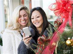 How to simplify holiday shopping this year