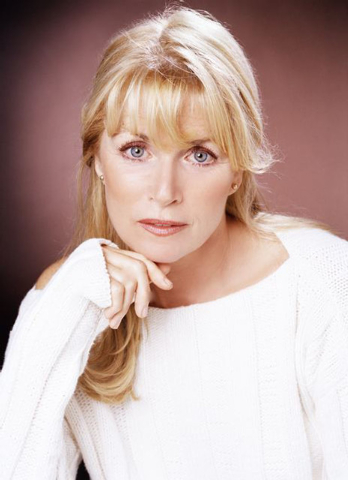 This photo provided by Julie Strassman, shows her sister actress Marcia Strassman. The actress who played Gabe Kaplans wife, Julie, on the 1970's sitcom Welcome Back, Kotter, has died at age 66. S ...
