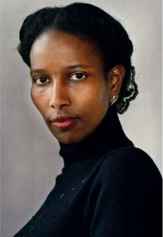 The Dr. Miriam & Sheldon G. Adelson Educational Campus plans to honor global human rights activist, author and politician Ayaan Hirsi Ali with the Pursuit of Excellence Award at the 11th annual In ...