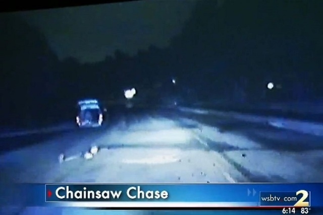 (Screengrab/WSB-TV)