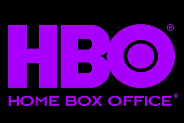 Courtesy (HBO/Facebook)