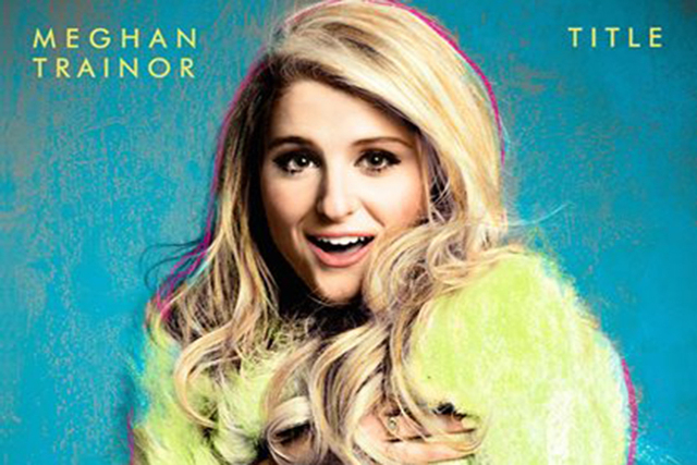 Courtesy (Meghan Trainor/Facebook)