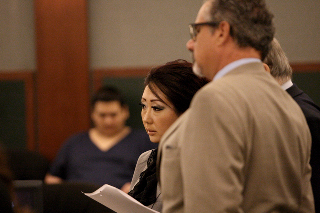 Gloria Lee, the woman accused in the Prince and Princess Pet Boutique fire pleaded guilty to one count each of first-degree arson, insurance fraud and attempt cruelty to animals on Monday October  ...