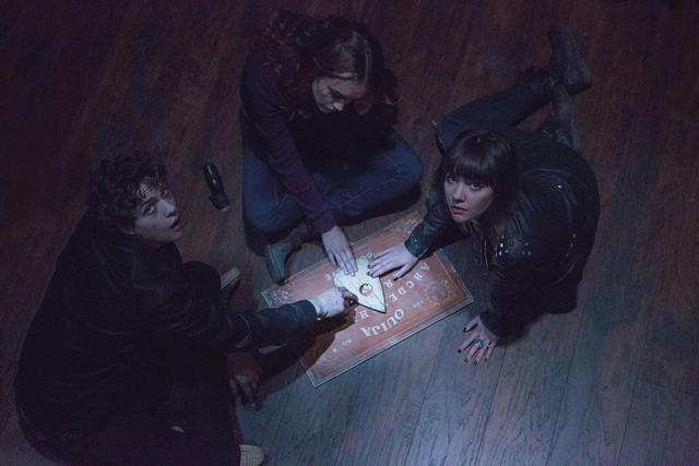 """Ouija"" (Courtesy)"