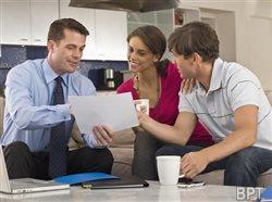 Find the right expert to help you manage your money