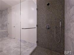 Kitchen and bathroom makeovers start with high-performance grout