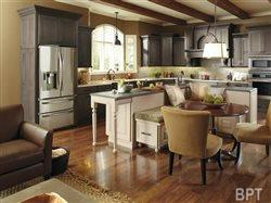 Things to consider when making popular kitchen renovations