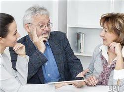 Better late than never for retirement planning