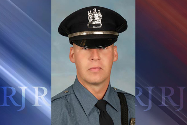Jason Miller (Courtesy, Newton Police Department)