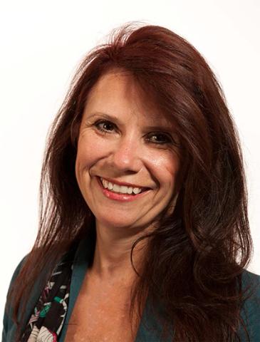 Connie Certusi of Sage America