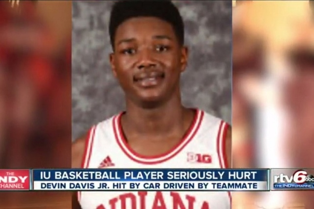 Devin Davis (Screengrab, RTV-6)