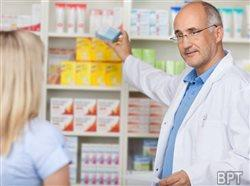 5 questions you should ask your pharmacist