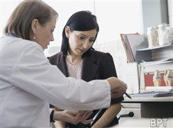 Ask the Pharmacist: Don't let a bleeding disorder wreck your travel plans