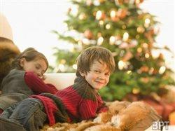 Remember, Christmas is meant to be fun! Make it special for your kids