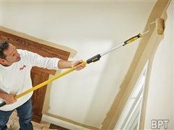 Tackle tough DIY tasks like a pro