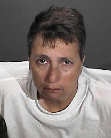 Margo Bronstein, 56, a resident of Redondo Beach, has been arrested for felony vehicular manslaughter while intoxicated. Bronstein is suspected of hitting a group of pedestrians, Wednesday, Dec. 1 ...
