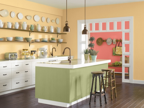 Best Kitchen Paint Colors From Sherwin Williams Coupons 2020 Fin