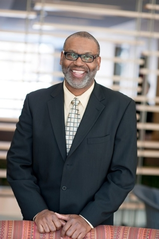 Dr. Carl Allen is medical director of specialties at Southwest Medical Associates (Courtesy)