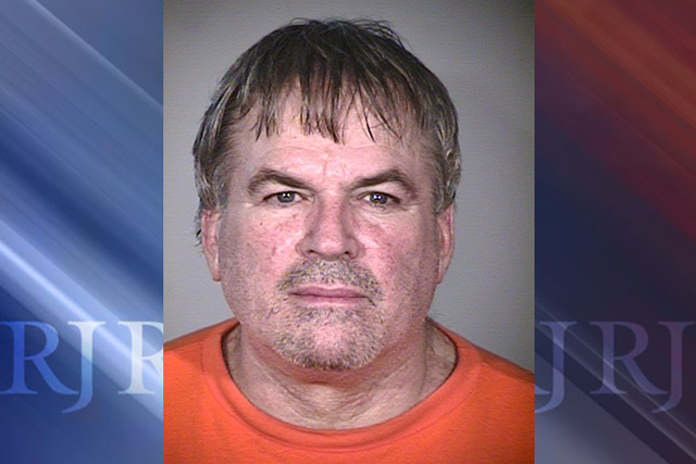 The Arizona Supreme Court on Thursday overturned the death sentence of a Kingman man who was convicted of first-degree murder. Darrell Ketchner, 55, was convicted of stabbing to death 18-year-old  ...