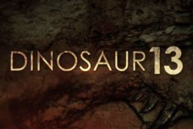 "For more on this story, watch CNN Films' ""Dinosaur 13"". (Screengrab, Dinosaur 13 Trailer)"