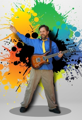 Eric Herman is scheduled to perform at 10:30 a.m. Dec. 22 at the Centennial Hills Library, 6711 N. Buffalo Drive. Children up to age 11 are invited to hear the comedian sing, dance and tell jokes. ...