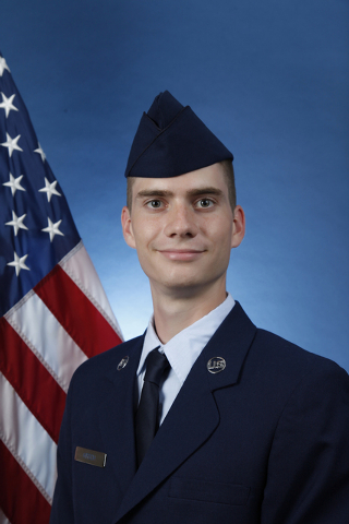 Brandon W. Kirsch