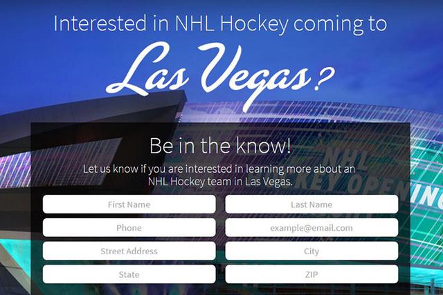 (Screengrab/lasvegas-hockey.com)