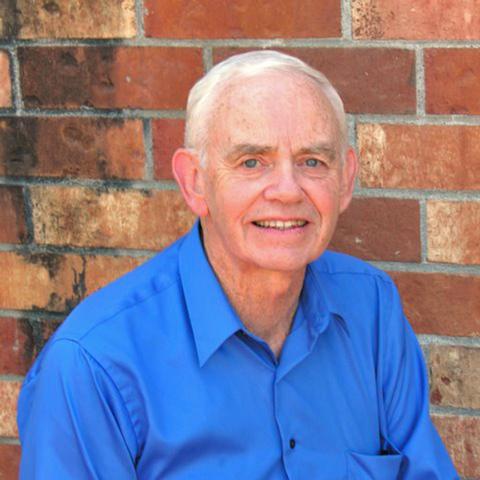 U.S. Marine veteran Phil Cushman of Oregon, poses for a portrait in this undated courtesy photo. Cushman, a Vietnam veteran, is an advocate for veterans who have run into bureaucratic roadblocks f ...