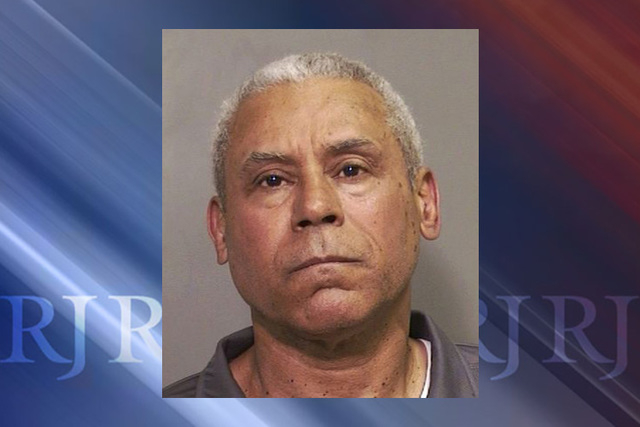"In this May 8, 2012 photo provided by the Nassau County Police Department in Mineola, N.Y., Rosendo ""Rusty"" Torres is shown. The former New York Yankees outfielder who worked as a youth baseball c ..."
