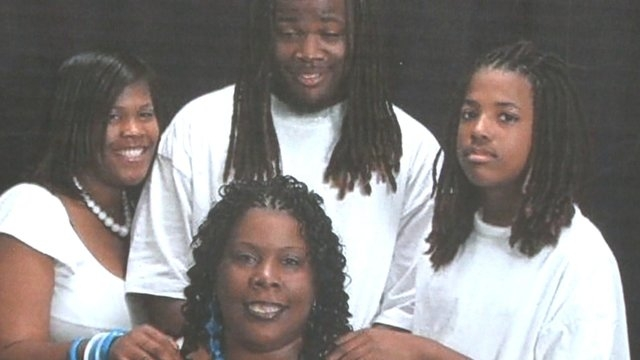 Federal authorities announce October 31, 2013 they will conduct a formal investigation into the death of 17 year-old Kendrick Johnson, whose body was found rolled-up inside of a gym mat on January ...