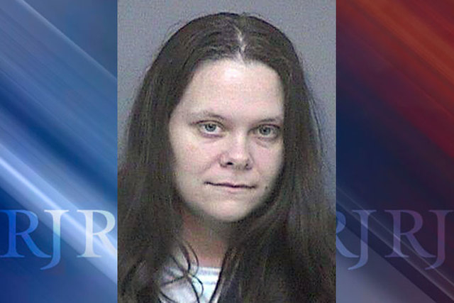 Jury selection is set to begin Monday, Dec. 8. 2014, in Baldwin County, Alabama, in the trial of 35-year-old Wendy Wood Holland. She has pleaded not guilty to charges including sexual abuse. Holla ...