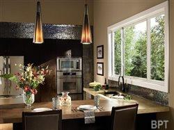 Expert tips for choosing the right window for your kitchen remodel