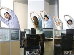 7 big (but easy) ways businesses can reduce employee absenteeism