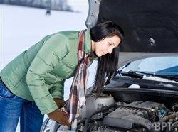 5 winter car care tips that save you money