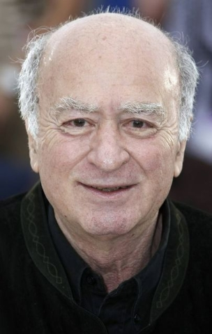 French cartoonist Georges Wolinski is one of the journalists killed when hooded gunmen stormed the Paris offices of the weekly satirical magazine Charlie Hebdo, renowned for lampooning radical Isl ...