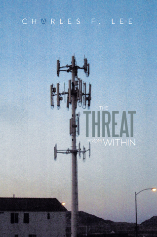 """""""The Threat From Within"""" follows a team of telekinetic teens out to stop a European research institute that plans to secretly destroy the minds of America's youth through seemingly safe cell phone ..."""