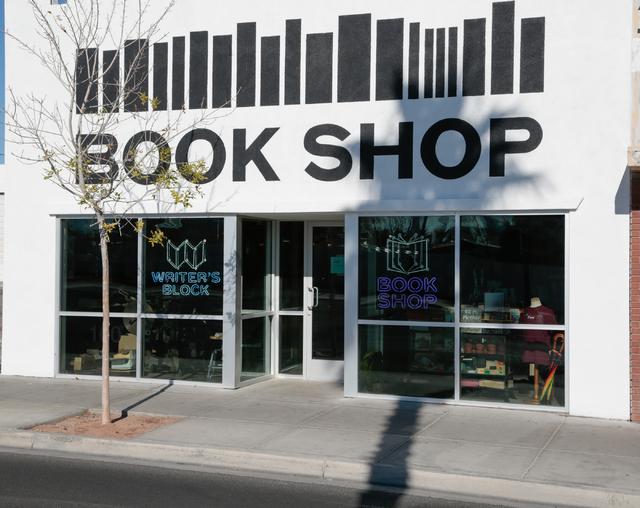 Adult Bookstores Las Vegas Nv