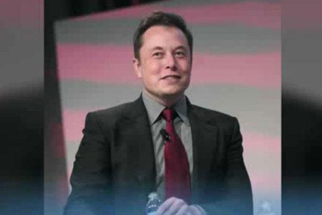 Elon Mujsk (Screengrab/Inform)