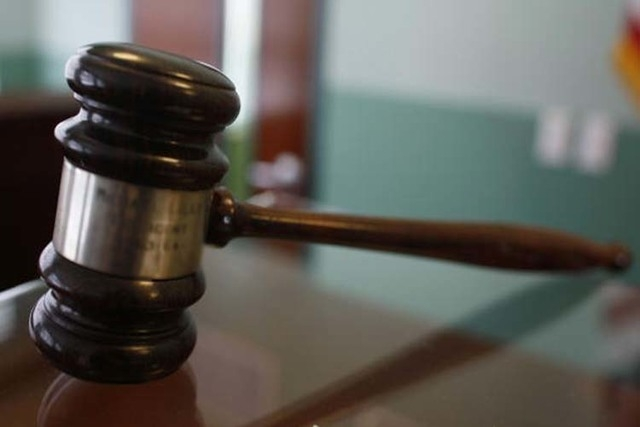 The judge will schedule a hearing after attorneys brief the examination issue. (Thinkstock)