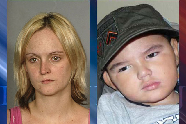 Monique Bork had her conviction and sentence upheld by the Nevada Supreme Court on Friday, Jan 23, 2015. Bork pleaded guilty to child abuse and neglect in September 2012 for the death of her 2-mon ...