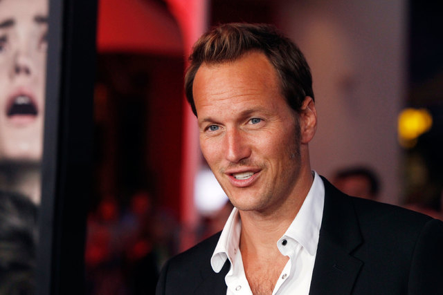 "Patrick Wilson has been added to the cast of FX's ""Fargo"" for the show's second season. (Reuters/Fred Prouserfile)"