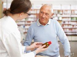 5 tips to slash prescription drug costs