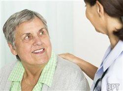 Community Gets Vocal to Make Rare Diseases Even Rarer