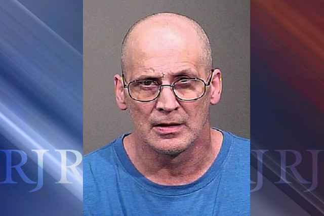 A Mohave County Superior Court jury deliberated more than three hours before finding Robert Adkins, 52, guilty of second-degree murder and the abuse of a vulnerable adult.